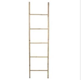 bamboo ladder-651