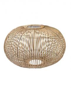 LampZepL