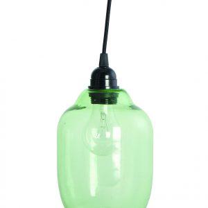 Lampshade Green small-0