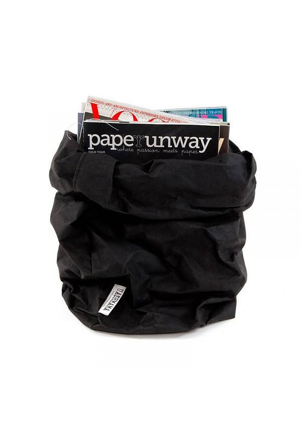 uashmama-paper-bag-black (2)