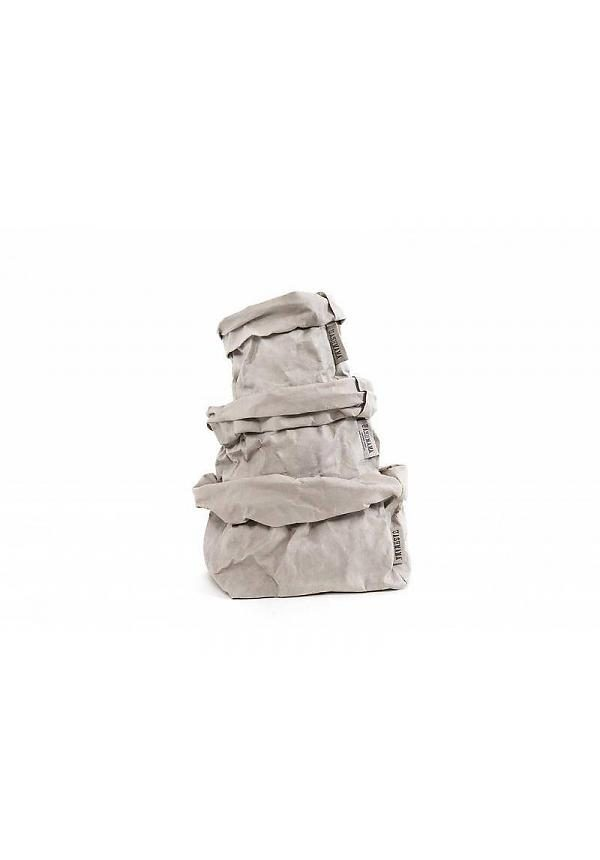 uashmama-paper-bag-grey (1)