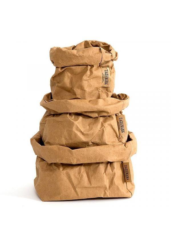 uashmama-paper-bag-naturel (1)