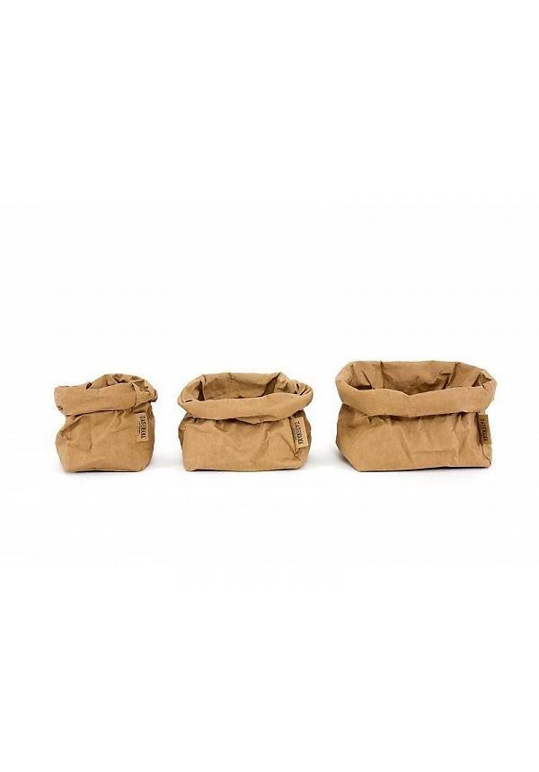 uashmama-paper-bag-naturel (2)