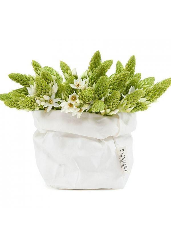 uashmama-paper-bag-white (2)