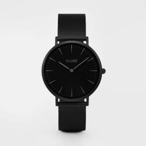 la-boh-me-mesh-full-black-10000194