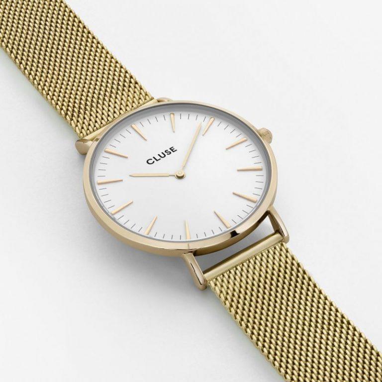 la-boh-me-mesh-gold-white-100001938