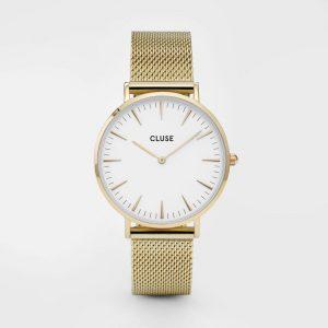la-boh-me-mesh-gold-white-100001939