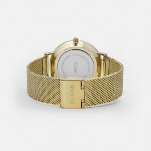 la-boh-me-mesh-gold-white-100005553