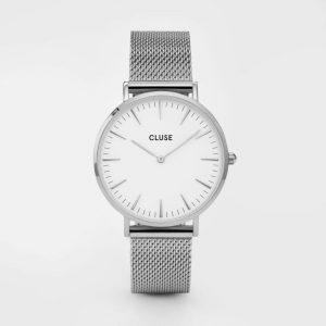 la-boh-me-mesh-silver-white