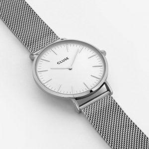la-boh-me-mesh-silver-white-100001928