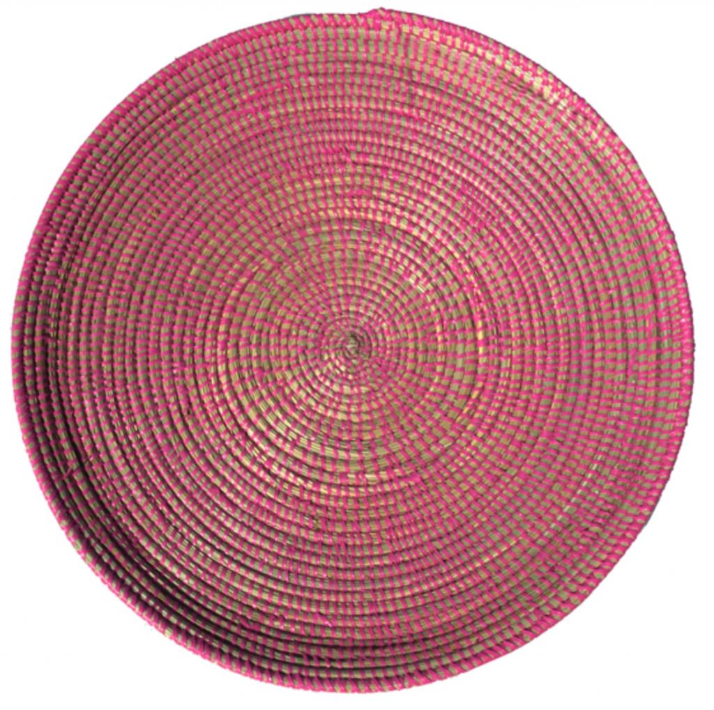 platte schaal,cyclaam-0