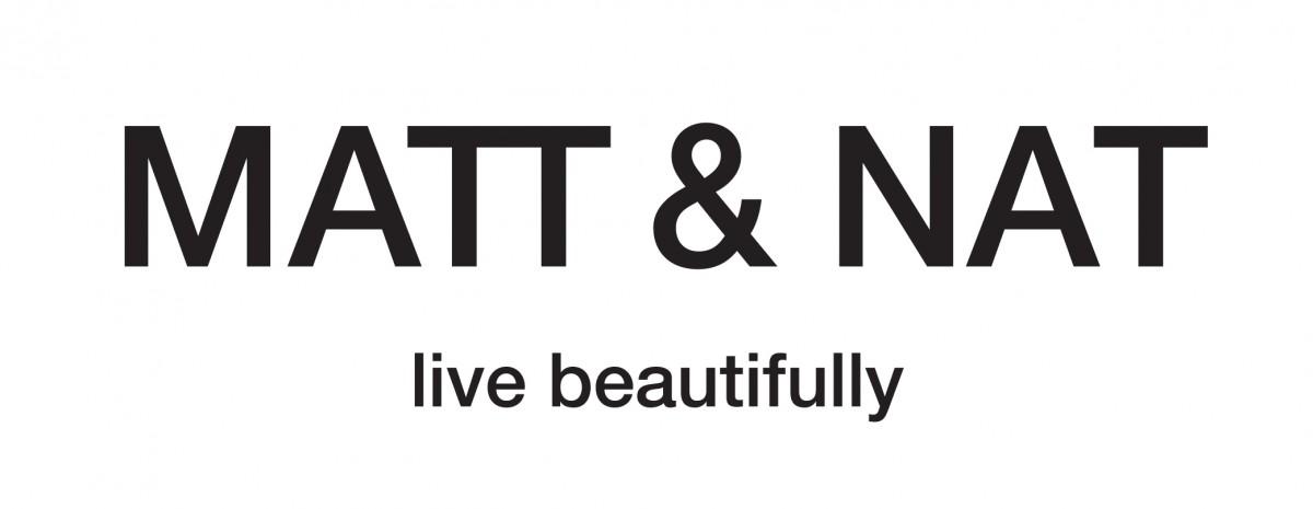 Matt and Nat