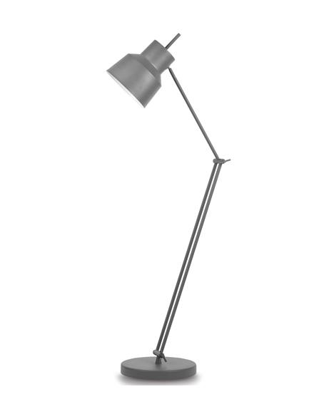 belfast-lamp-gg