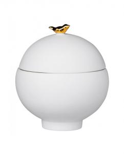 BirdCan