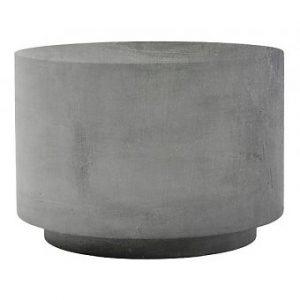 house-doctor-salontafel-fifty-betonlook-50×35-cm