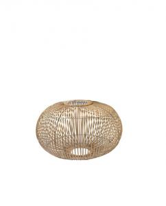 LampZepS