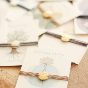 jewelry-postcards-sfeer_13