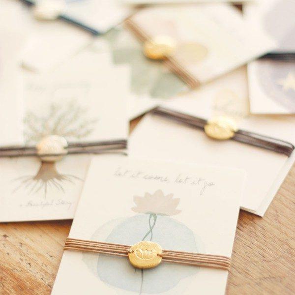 jewelry-postcards-sfeer_13