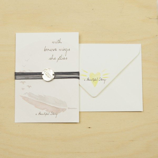 jewelry_postcard_feather-hout