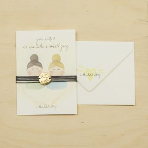 jewelry_postcard_friends-hout