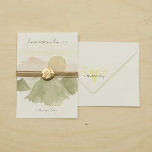 jewelry_postcard_sun-hout