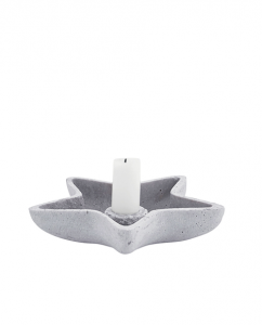 Candlestandstar