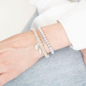 jackybluelace_jettybluelace_silver_bracelet