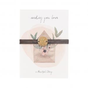 jewelrypostcardenvelope